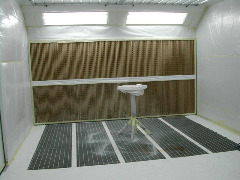 Pintura para lacar muebles cocina con muebles lacado - Lacar muebles a pistola ...